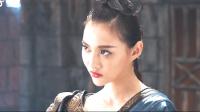 《镇魂街》【安悦溪CUT】22 紫薇实力作死 被魔道李轩辕一招秒杀