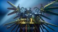 [琴爷]最终幻想15(FF15)4K全剧情娱乐解说EP30: 剑神的启示!真王的宿命!