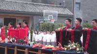 教育局称华夏学宫无办学资质 学生:学校教学方式激进