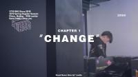 《still RNG》春季赛第一期:Change