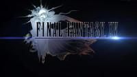 最终幻想15:最终决战!众神之力,互相的守护+结尾精彩内容!
