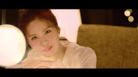 [NEONPUNCH] Watch Out_TicToc_多延 (Teaser)