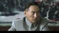 聂荣臻领导的两弹一星,找各地方要技术人员都不放,陈赓拍案而起
