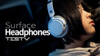 这是你从未见过的微软_Surface Headphones【值不值得买第306期】