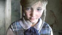 KO酷《生化危机2 重制版》克莱尔03期 巧遇小雪莉 剧情攻略直播流程解说