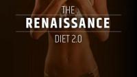 【复兴饮食2.0】3能量平衡与运动表现及身体成分的关系
