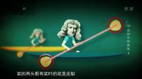 水上运动赛艇,皮艇,划艇水中运动最快的运动,都涉及到那些物理知识呢?