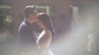 24Frames -- 什刹海 婚礼电影