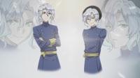 新角色新登场,海涅与王子们命运将如何?