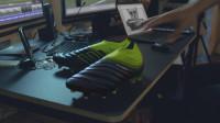 adidas copa - 你是不是靠后期剪辑的集锦球王?