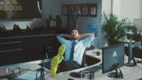 adidas nemeziz - 你是不是靠嘴不靠腿纸上谈兵只买不踢的装备党?