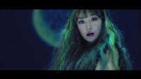 [NEONPUNCH] Watch Out_TicToc_白娥 (Teaser)