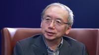 """【财新时间】""""十问""""之王小鲁:改革的关键在于理顺政府和市场关系"""