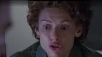我有自闭症,但我不是怪胎!三分钟带你看完豆瓣8.9高分感人电影《自闭历程》