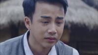 杨大龙身负重伤去世,弟弟二虎伤心痛哭