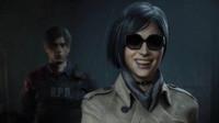 【舍长制造】《生化危机2重制版》中文实况 03 我又回来了