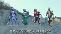 [K&S]假面骑士&超级战队 超超级英雄大战[720p]
