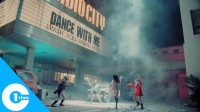 [MV]BLACKPINK《STAY 留 》1TheC Music Video 韩语中字