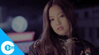 BLACKPINK《嘟嘟嘟嘟 DDU-DU DDU-DU》1TheC 韩语中字纪录片