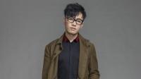 歌手王铮亮给你拜年啦