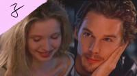【独孤子黑】9分钟看完《爱在黎明破晓前》,用电影记录一种爱的感觉