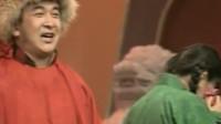 黄宏宋丹丹 精彩演绎小品《婚礼》爆笑全场