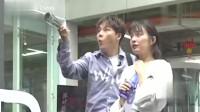 街舞大神助阵《新舞林大会》 刘维惊叫连连
