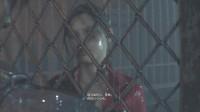 《生化危机2:重置版》中文语音03:我进入了秘密通道