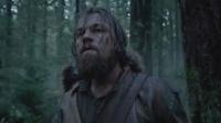 荒野獵人叢林迷路,慘遭母熊兇猛襲擊,靠裝死僥幸逃脫