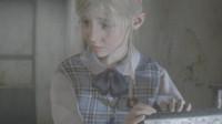 梅肯Mek【生化危机2重制版】专家难度S评价攻略解说-克莱尔A02萝莉与暴君