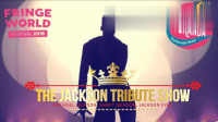 Michael Jackson Tribute show Asia Tour