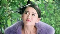 《青丘狐传说》主题曲MV 郁可唯献声《问明月》