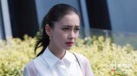 《创业时代》【黄轩XAngelababyCUT】31 那蓝自愿出庭遭反对,郭鑫年撩妹花式表白
