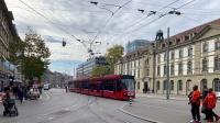瑞士旅游十大攻略