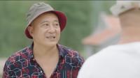 活宝赵四已上线,东北搞笑担当陪你欢喜过大年!