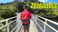 新西兰首都惠灵顿, 自然保护区公园