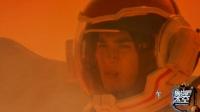 泪目!王宝强因航天服氧气含量不够叫志愿者们先走!