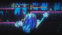 【大头解说】探索新星球打败新boss丨Roguelands生存实况P3