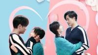 """《幕后之王》布小谷淳于乔潇洒离职,被业内人士评价""""这才是传媒人的爱情""""!"""