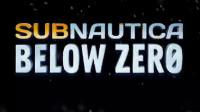 【肯尼】深海迷航:零度以下 P2 大脑变肿