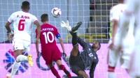 2019阿联酋亚洲杯足球赛 体育世界 20190131 高清
