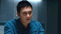 """《反贪风暴2》被粉丝""""玩坏""""  古天乐张智霖魔性鬼畜给你""""洗脑"""""""