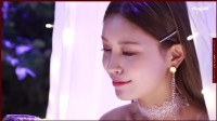[NEONPUNCH] Watch Out_TicToc_M/V MAKING FILM