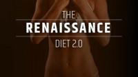【复兴饮食2.0】4 同时增肌减脂以及影响代谢消耗的因素