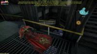 【MADAO船长】恶魔城:暗影之王2 攻略解说视频直播05期