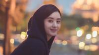 八卦:赵丽颖回应在事业高峰期生孩子