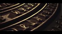 《冰封:重生之门》贺英的过去!真的是神TM的逆转时空!
