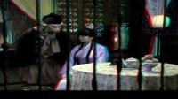 3D电视剧 六小龄童版《西游记 》03