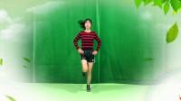 经典12步《兔子舞》蹦蹦跳跳太可爱,还减肥瘦身,看看吧