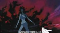 海贼王女帝三姐妹编故事的能力这么强?这是我第一次看到女帝用剑
